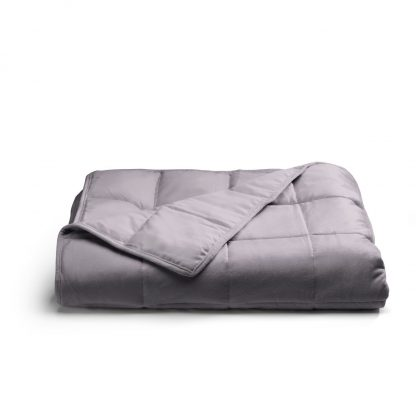 12lb Weighted Blanket - Tranquility